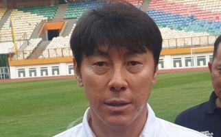 Milo Seslija Sebut Shin Tae Yong Terlalu Paksakan Gaya Korea - JPNN.com