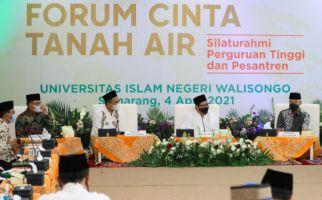 Ganjar Pranowo: Saya Resah dengan Kondisi Ini - JPNN.com