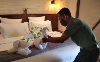 Dalam Satu Tahun 840 Hotel dan Restoran di Jawa Barat Tutup - JPNN.com