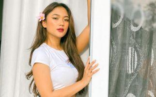 Saipul Jamil Boleh Tampil di TV untuk Edukasi, Begini Komentar Marion Jola - JPNN.com