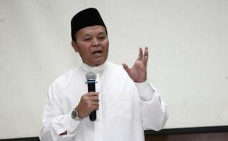 Respons Keras HNW soal Penistaan Agama oleh Muhammad Kece - JPNN.com