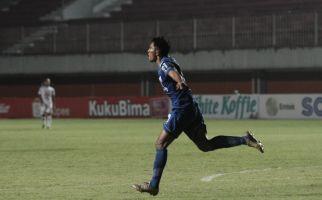 Lupakan Piala Menpora, Frets Butuan Alihkan Fokus Tatap Liga 1 2021 - JPNN.com