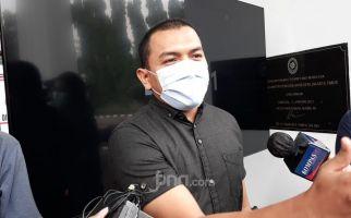 Pernyataan Kuasa Hukum Habib Rizieq Kali Ini Sangat Keras, pakai Kata Brutal - JPNN.com