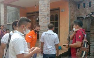 Hanifah Khoiron Nisa Meninggal Tidak Wajar, Polisi Turun Tangan - JPNN.com