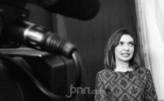 Banyak Mahasiswa Kesulitan Membayar UKT, Najwa Shihab & Ternak Uang Mulai Beraksi - JPNN.com
