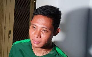 Indonesia Kalah di 2 Laga Uji Coba, Evan Dimas: Lupakan Hasil Itu - JPNN.com