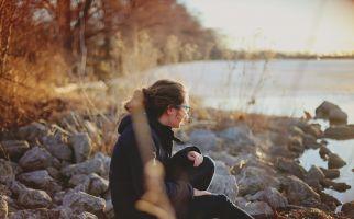 4 Tips Memperbaiki Hubungan dengan Kekasih yang Berselingkuh - JPNN.com