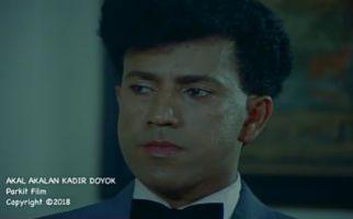 Wan Abud Meninggal, PARFI Sebut Nasib Aktor Senior Kerap Terabaikan - JPNN.com