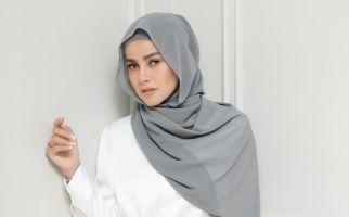 Olla Ramlan: Aku Butuh Waktu - JPNN.com