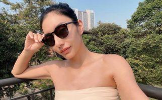 Dikabarkan Pacari Suami Orang, Tyas Mirasih Merespons Begini - JPNN.com