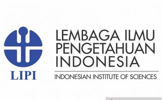 LIPI Sebut Lonjakan Kasus Covid-19 di Indonesia Didominasi oleh Varian Delta - JPNN.com