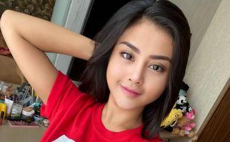 Heboh Tarif Kencan Artis TA Rp 30 Juta, Tania Ayu: Pusing Kurang Duit - JPNN.com