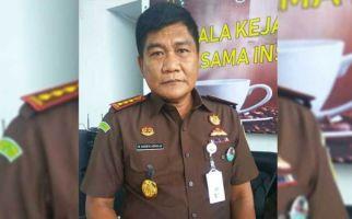 Tiga Kali Mangkir, Juanda Prastowo Kini Ditetapkan Jadi DPO - JPNN.com