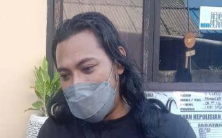 LBH Bali: Desa Tak Bisa Sewenang-wenang, Sentil Isi Kepres Jokowi - JPNN.com