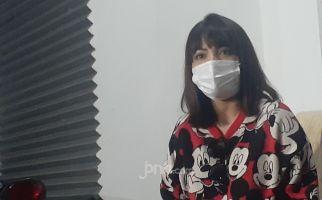 Dinar Candy: Semoga Masyarakat Indonesia Bisa Memaafkan - JPNN.com