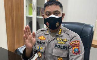 Info Terkini dari Kombes Hadi Soal Kasus Tewasnya Bripka Joko Albar - JPNN.com
