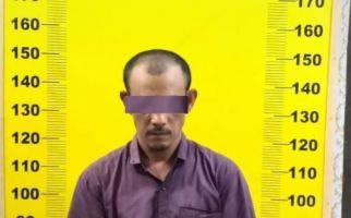 AN Ditangkap, AKBP Putu Yudha: Saya Akan Sikat Semua - JPNN.com
