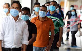 Malaysia Luncurkan Portal HQA, Calon Pendatang Wajib Tahu Kegunaannya - JPNN.com