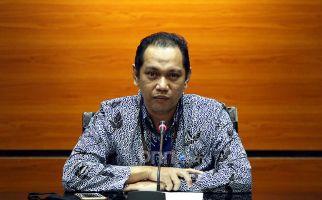 Soal Temuan Ombudsman, KPK: Kami tidak Akan Tunduk dengan Kekuatan Apa Pun - JPNN.com