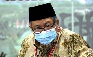 Heboh Kemunculan Barisan Celeng, Ketua DPP PDIP: Letupan Aspirasi - JPNN.com