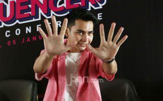 Raffi Ahmad Beri Hadiah Mobil untuk Dimas Ramadhan, Tetapi... - JPNN.com