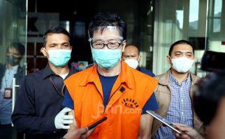 Samin Tan Divonis Bebas, Jaksa KPK Langsung Menyatakan Kasasi - JPNN.com