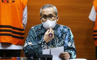 Pak Kadis PU Tentukan Pemenang Proyek Bernilai Miliaran, Dapat Fee Sebegini - JPNN.com