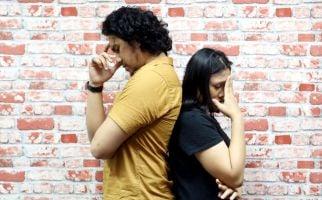 3 Sikap Pria yang Bisa Bikin Wanita Kesal Banget - JPNN.com