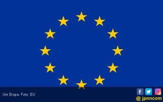 Uni Eropa Nilai Hanya Ada Satu Cara untuk Merespons Taliban - JPNN.com