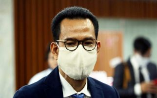 Manuver Terbaru Refly Harun: Galang Gerakan Tolak Presidential Threshold - JPNN.com