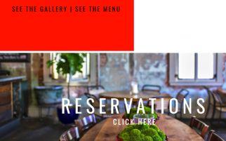 Mau Wisata Kuliner? Ini Cara Memilih Restoran Terbaik di Atlanta - JPNN.com