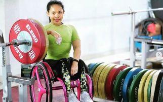 Perempuan Asal Bali Sumbang Medali Pertama Indonesia di Paralimpiade Tokyo 2020 - JPNN.com