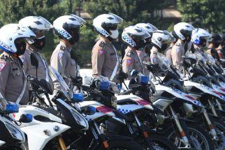 Warga Jatim, Perhatikan Dua Minggu Polisi Bakal Ada Operasi - JPNN.com Jatim
