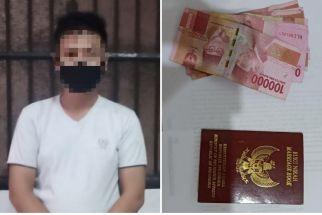 Bejat, Warga Sidoarjo Jual Istri Sendiri Buat Main Bertiga, Sebegini Tarifnya - JPNN.com Jatim