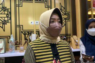 2 Minggu ini, Wali Kota Surabaya Dapat Laporan Tiap Jam 12 Malam, Kepo? - JPNN.com Jatim