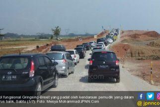 Catat, Sejumlah Titik Batas Kota di Jawa Timur yang Disekat Mulai 6-17 Mei 2021 - JPNN.com Jatim