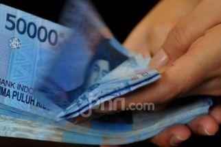 ASN di 7 OPD Pemkot Surabaya Kena Pemotongan Gaji dan Tunjangan - JPNN.com Jatim
