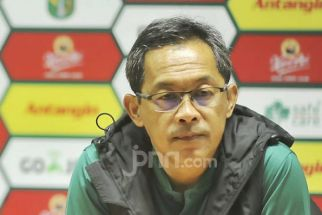 Main di Bandung, Persebaya Berharap Bisa Kalahkan PSM Makassar - JPNN.com Jatim