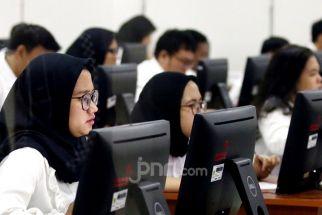 Mulai Uji Kompetensi PPPK, Bupati Sampang: Kami Sekarang Defisit Guru - JPNN.com Jatim