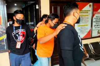 Oknum DPRD Bangkalan yang Tembak Mati Warganya Kena Pasal Berlapis, Hukumannya.... - JPNN.com Jatim