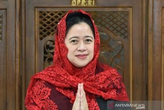 Warga Jawa Timur Makin Sayang sama Mbak Puan Maharani - JPNN.com Jatim