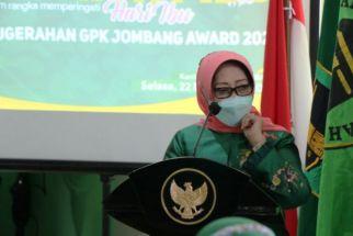 Bupati Jombang Digadang-Gadang Jadi Ketua Partai PPP Jawa Timur - JPNN.com Jatim