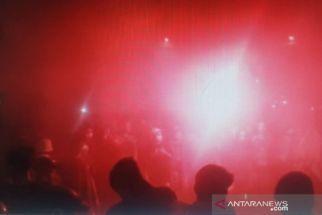 Kisruh Konvoi Bonek Peringati Ultah Ke-94 Persebaya , Polisi Amankan 92 Suporter - JPNN.com Jatim