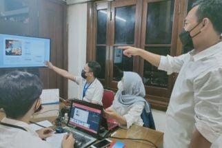 PTPN XI Buka Pendaftaran Beasiswa Kuliah untuk Delapan Siswa Terpilih, Yuk Ikutan! - JPNN.com Jatim