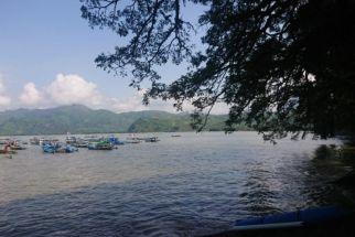 Nelayan Tradisional Didorong Manfaatkan Informasi Cuaca BMKG, Tidak Lagi Titen - JPNN.com Jatim