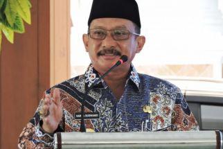 Singgung Fisik Bupati, Warga Situbondo Dijerat UU ITE - JPNN.com Jatim