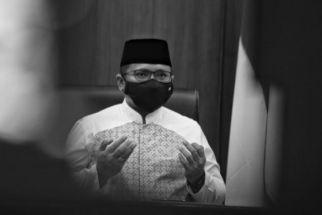 Gus Yaqut Gelar Tahlil Nasional untuk Korban Covid-19 Pukul 19.00 WIB, Yuk Ikutan! - JPNN.com Jatim
