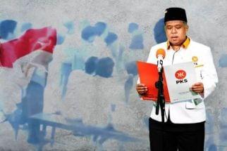 PKS Jatim Gelar Lomba Baca Teks Proklamasi Mirip Soekarno - JPNN.com Jatim