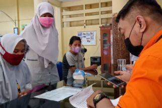 DPRD Surabaya Dibikin Heran soal Hilangnya Data Keluarga Penerima Bantuan dari Kemensos - JPNN.com Jatim