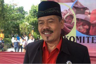 PAN Surabaya Bahas PAW Anggota Fraksinya yang Meninggal Akibat COVID-19 - JPNN.com Jatim